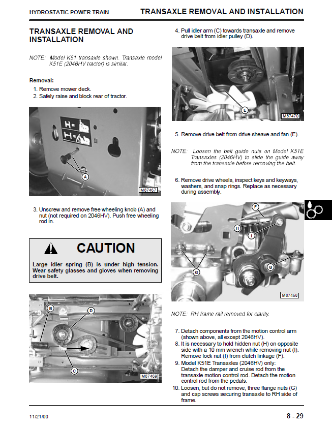 tractor wiring diagram for scotts s2348 gravely tractor