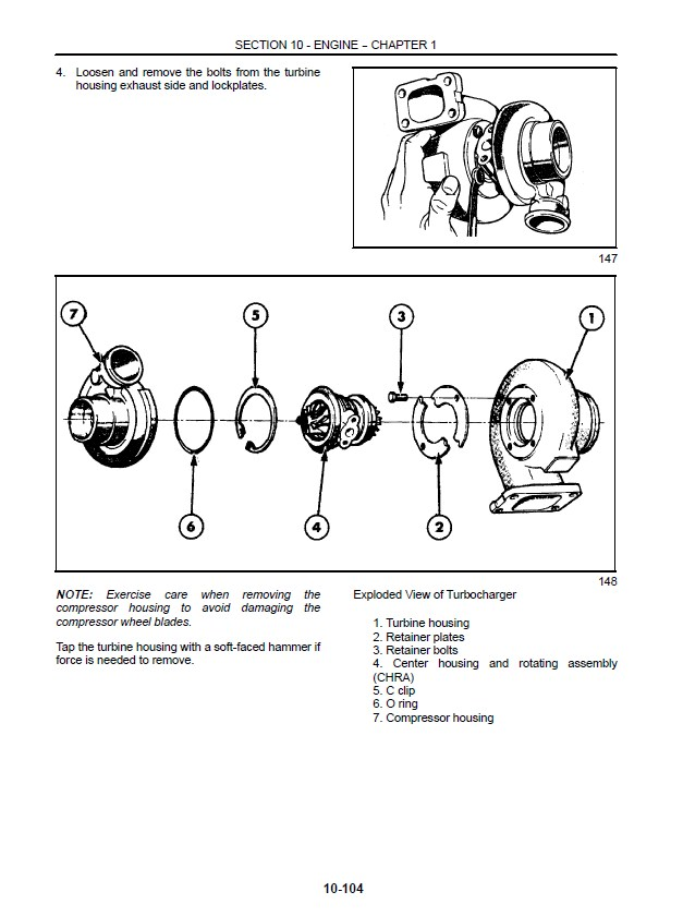 new holland ls180 ls190 workshop repair service manual new holland lt 185b wiring diagram new holland ls 185, new new holland ls180 wiring diagram at alyssarenee.co
