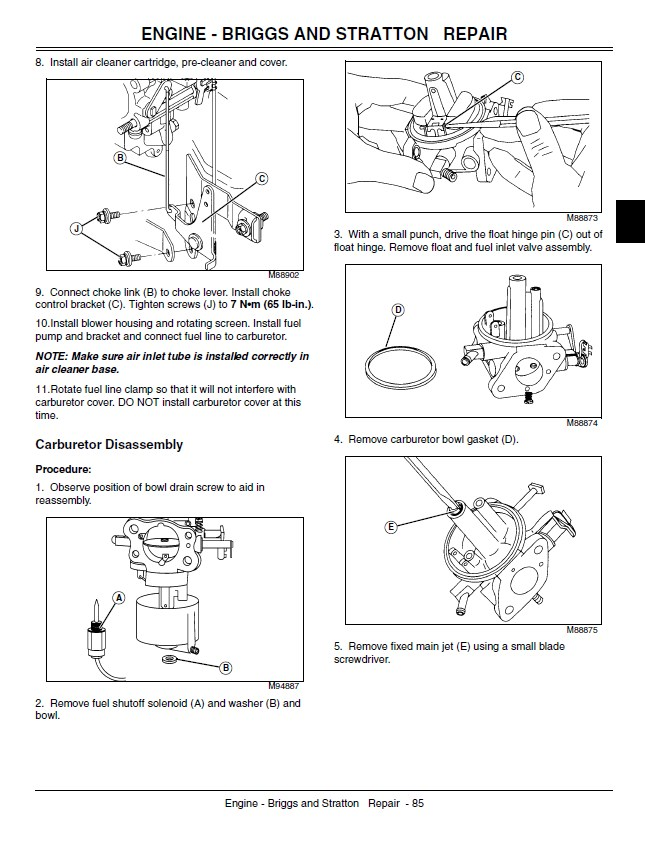 riding lawn mower solenoid wiring diagram html with Lx280 Wiring Diagram on John Deere Starting Improvement Relay Kit AM107421 furthermore Riding Lawn Mower Belt Tension moreover Starter Solenoid Wiring Diagram For Lawn Mower together with 25979 Kohler 22hp Mower Running Rough further OMGX10782 H011.