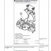 repair manuals John Deere PowerTech Plus 4.5L 6.8L Level 14 Fuel System HPCR CTM320 PDF - 5