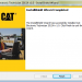 Diagnostic Software CAT ET 2015А v1.0 Diagnostic Software - 1