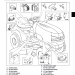 repair manuals John Deere Lawn Tractor G100 PDF Service Manual TM2020 - 4