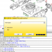 spare parts catalog, repair manual Liebherr Lidos MIN Online 2015 - 4