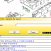 spare parts catalog, repair manual Liebherr Lidos MIN Online 2015 - 5