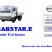 repair manuals Nissan Cabstar Model TL0 Series Electronic Service Manual PDF - 1