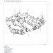 repair manuals Komatsu WA470-7 Wheel Loader + USA Shop Manual PDF - 1