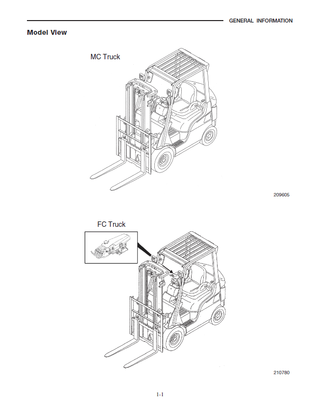 Stair Lift Diagram