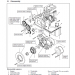 repair manuals Caterpillar S6S Diesel Engine, DP40 DPL40 DP45 DP50 GP40 GPL40 Chassis & Mast Service Manual PDF - 3