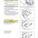 repair manuals Caterpillar S4S Diesel Engine DP20N, DP25N, DP30N, DP35N Lift Trucks Service Manual PDF - 4