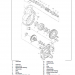 repair manuals Still Steds R70-20, R70-25, R70-30 Fork Trucks Workshop Manual PDF - 3