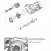 repair manuals ZF 6HP19, 6HP26, 6HP32 Functional Descriptions Automatic-Transmission PDF - 8