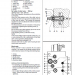 repair manuals Still Steds R60-16 R60-18 R60-20 Electric Forklift Truck Workshop Manual PDF - 5
