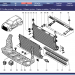 spare parts catalog, repair manual Renault Dialogys v4.49 04.2016 - 7