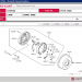 spare parts catalogs Nissan UD Trucks EPC 2015 Parts Catalog - 7