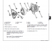 repair manuals John Deere 38 48 54-Inch Commercial Walk-Behind Mowers Technical Manual TM1488 PDF - 3