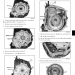 repair manuals John Deere 1420 1435 1445 1545 1565 Front Mowers Technical Manual TM1806 PDF - 5