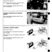 repair manuals John Deere 1350 1550 1750 1850 1850N 1950 1950N Tractors Technical Manual TM4437 PDF - 4