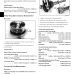 repair manuals John Deere 14.542GS 1642HS 17.542HS Sabre Lawn Tractor Technical Manual TM1948 PDF - 3