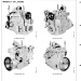 repair manuals John Deere PowerTech 4.5L, 6.8L & 4045, 6068 Diesel Engines CTM104 PDF - 2
