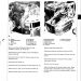 repair manuals John Deere 8100, 8200, 8300, 8400, 8110, 8210, 8310, 8410 Tractor Repair TM1575 PDF - 2