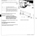 repair manuals John Deere 8100, 8200, 8300, 8400, 8110, 8210, 8310, 8410 Tractor Repair TM1575 PDF - 3