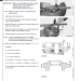 repair manuals John Deere Front Wheel Drive Axles AS, MS Series CTM4687 PDF - 5