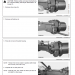 repair manuals John Deere Front Wheel Drive Axles AS, MS Series CTM4687 PDF - 2