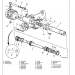 repair manuals John Deere Front-Wheel Drive Axles 700 Series CTM4820 PDF - 2
