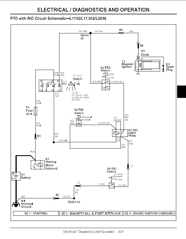 scotts l2548 wiring diagram with Scott S Mower 17 542 Wiring Diagram on Diagram To Wiring First 38qb besides John Deere Sabre Parts Diagram further Wiring Diagram For Scotts S1742 Wiring Diagrams further 140809091884 further Craftsman Lt1s500 Lawnmower Wiring Harness.