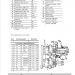 repair manuals Liebherr PR 712-752 Crawler Dozers Service Manual PDF - 3