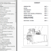 repair manuals Fiat Kobelco D350 PS (version LT/XLT/LGP) Crawler Dozer Workshop Manual PDF - 1