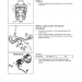 repair manuals Toyota 7 FBEST 10-15 Forklifts PDF Manual - 3