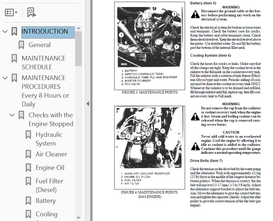 Hyster 60 manual ebook array hyster 60 owners manual ebook downloads free pdf search engine rh beatsfilesfd fandeluxe Images
