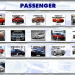 spare parts catalogs Ford Asia Pacific Microcat 2017 Parts Catalog - 1