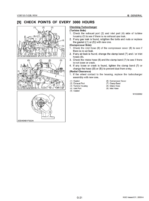 Detroit Series 60 Repair Manual Pdf