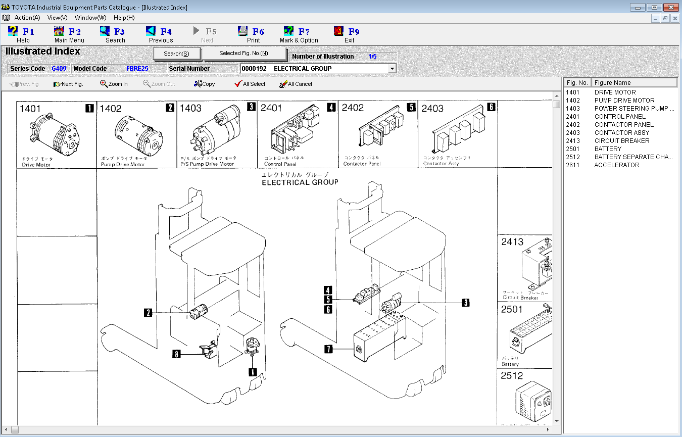 ... Index in addition Forklift Drawing also Thermo King Wiring Diagrams P  489 as well Toyota Industrial ...