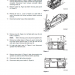repair manuals Daios Doosan DX300LC Track Excavator Workshop Manual PDF - 3