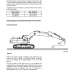 repair manuals Daios Doosan DX300LC Track Excavator Workshop Manual PDF - 2