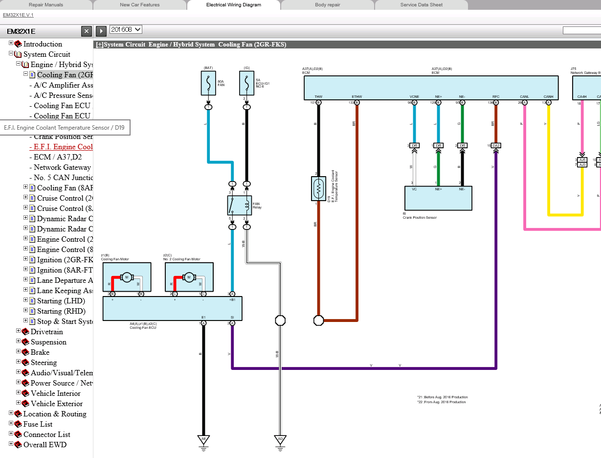 2015 Lexus Rx 350 Wiring Diagram Wire Data Schema Gs Winco Generator Electrical And Electronic 2010
