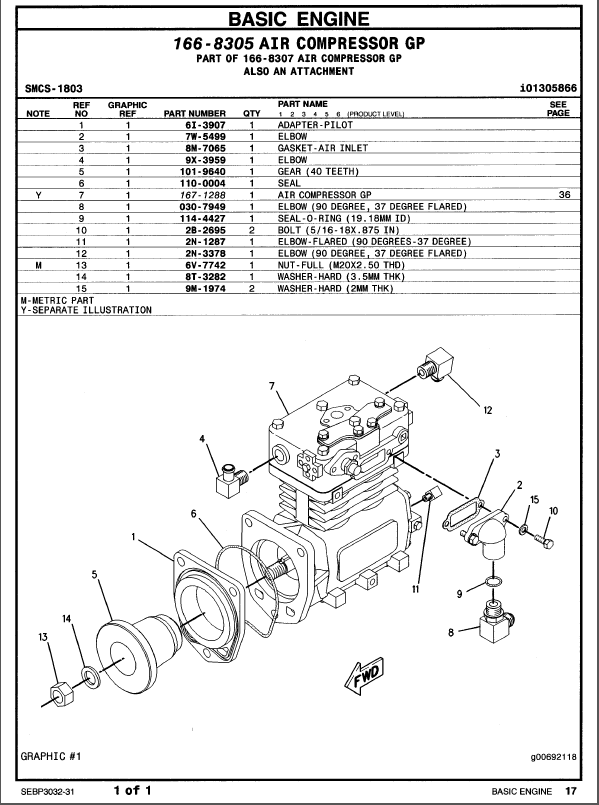 3408 Cat Engine Diagram For Wiring