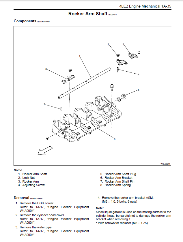 Isuzu diesel engine parts manual pdf download dinosauriensfo this page contains all information about isuzu diesel engine parts manual pdf download other download isuzu 4j 4ja1 4jb1 4jb1t 4jb1tc fandeluxe Images