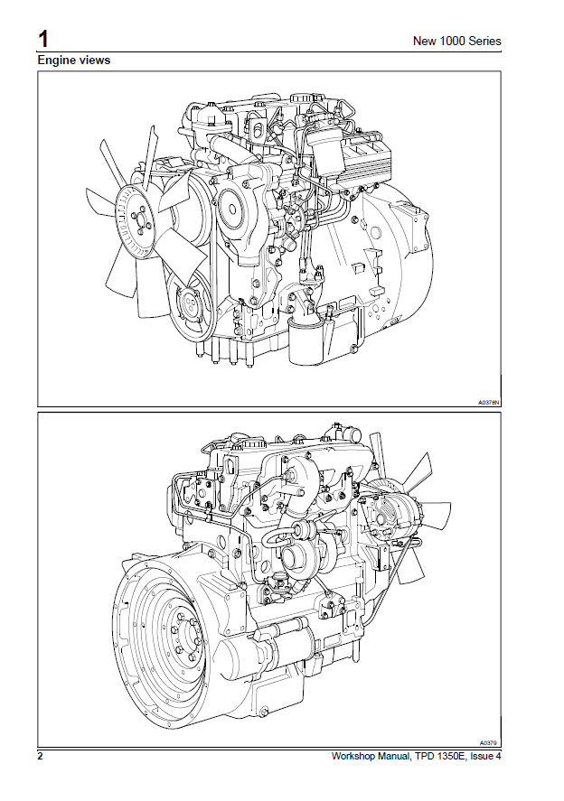 perkins diesel engine service manuals pdf
