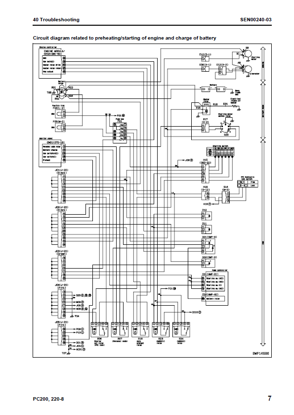 komatsu-pc200-8-pc200lc-8  Pc Komatsu Wiring Diagram on d31p wiring, excavators wiring, wa320 wiring, pc300alternator wiring, excavator components, forklift brake, fg25c wiring, forklift parts, pc 138 parts, us 138d fuse, d31 transmission, wa 250 pt hydraulic, fg25 forklift parts, pc200 hydraulic,