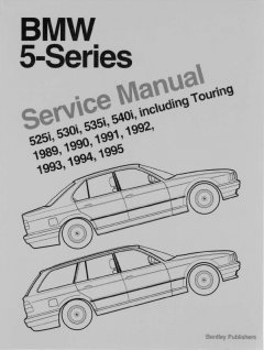 bmw e34 etm workshop manual diagram 1992 bmw 535i engine diagram engine problems and solutions  at webbmarketing.co