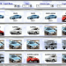 spare parts catalogs Hyundai - 2