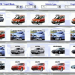 spare parts catalogs Hyundai - 1