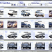 spare parts catalogs Hyundai - 4