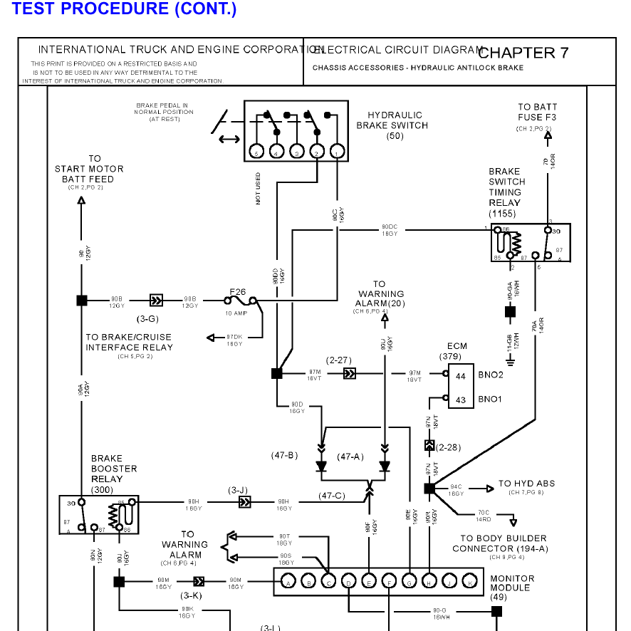 Watch as well 2009 2010 Toyota Corolla Electrical Wiring Diagrams besides Watch likewise Wiringheadlightrelays furthermore Wiring. on toyota radio diagram