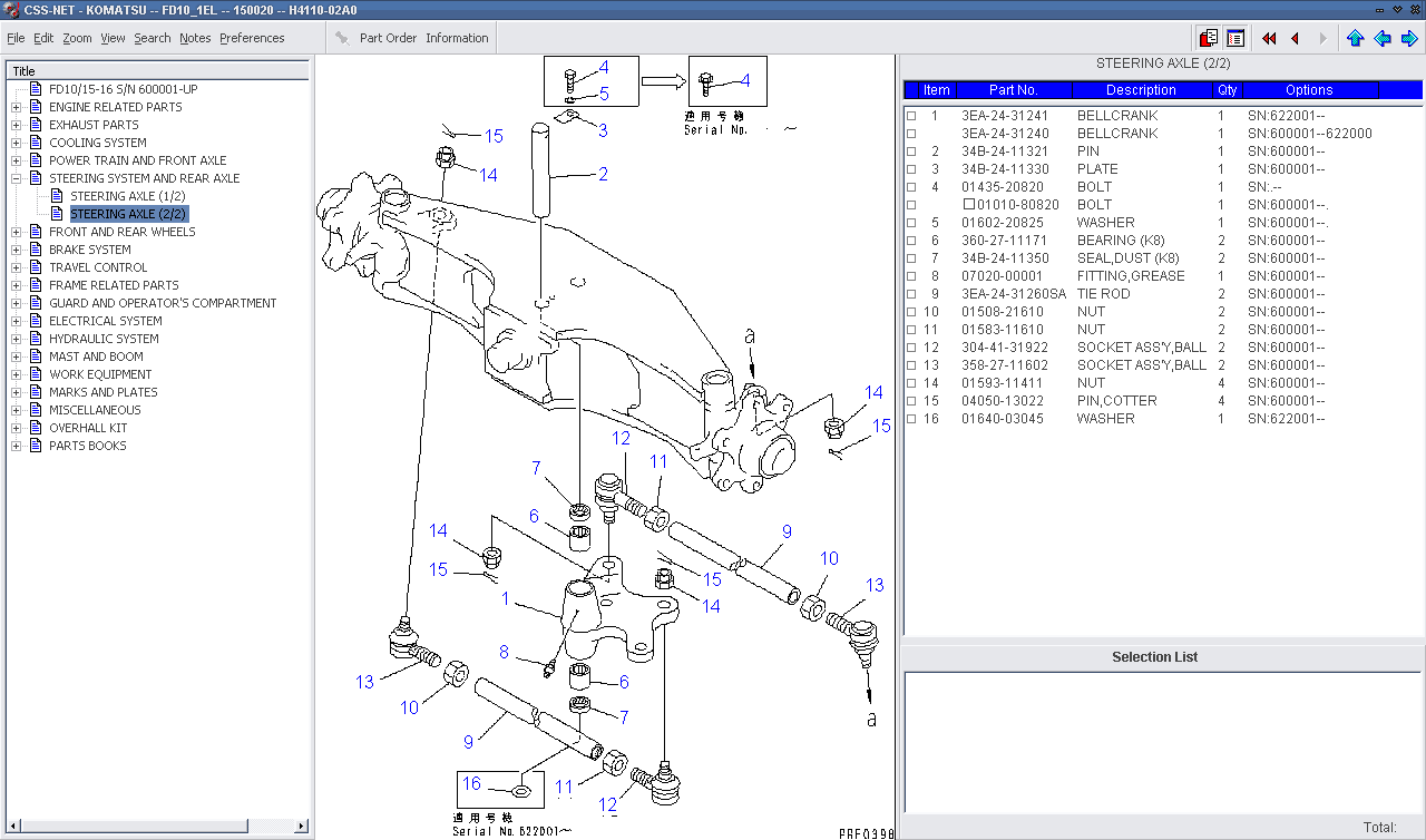 doosan ignition switch wiring diagram  doosan  free engine
