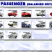 spare parts catalogs Hyundai 2015 Parts Catalog - 2